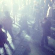 K-Bal Party, 1999